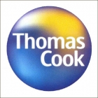 Thomas Cook Ferney-voltaire