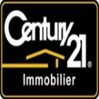 Century 21 Tremblay-en-france