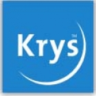 Opticien Krys Brive-la-gaillarde