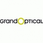 Opticien Grand Optical Roanne
