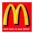 Mac Donald's Compi�gne