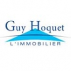 Agence Immobilière Guy Hoquet Guyancourt