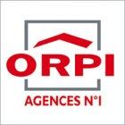 Orpi Agence Immobiliere  Ressons-sur-Matz