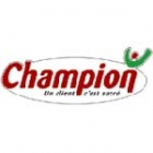 Supermarche Champion  Carentan
