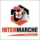 Intermarche Bill�re