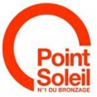 Point Soleil Bois-colombes