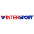 Intersport Saint-martin-d'hères