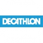 Decathlon Castres